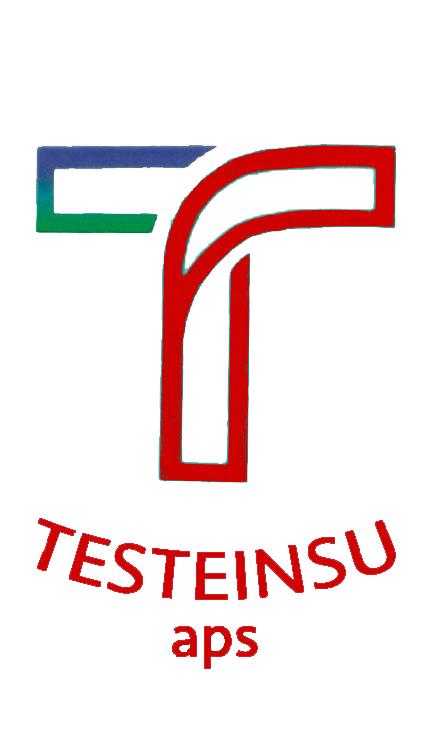 TesteInsu